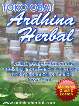 toko-herbal